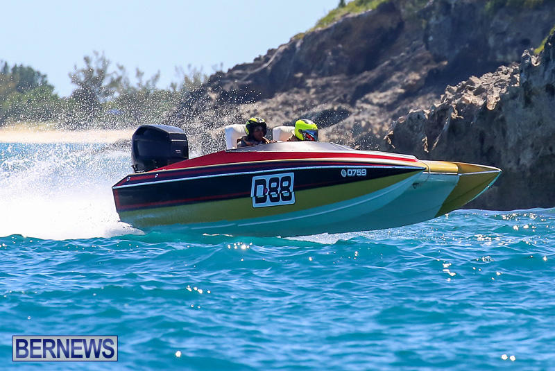 Around-The-Island-Power-Boat-Race-Bermuda-August-14-2016-231