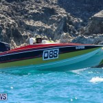 Around The Island Power Boat Race Bermuda, August 14 2016-232