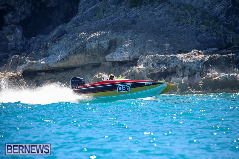 Around-The-Island-Power-Boat-Race-Bermuda-August-14-2016-233