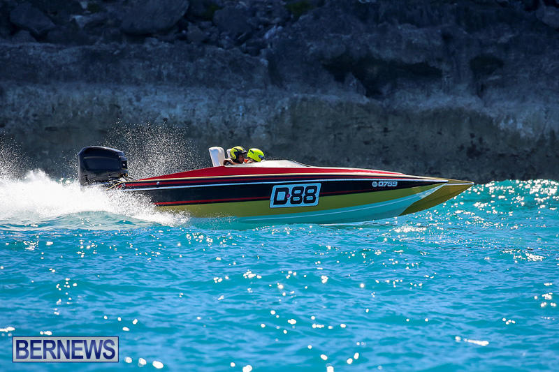 Around-The-Island-Power-Boat-Race-Bermuda-August-14-2016-234