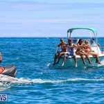 Around The Island Power Boat Race Bermuda, August 14 2016-237