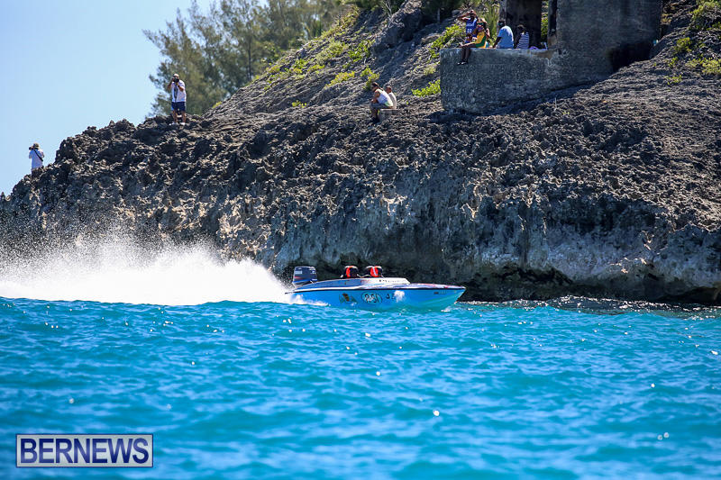 Around-The-Island-Power-Boat-Race-Bermuda-August-14-2016-243
