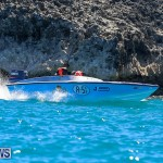 Around The Island Power Boat Race Bermuda, August 14 2016-244