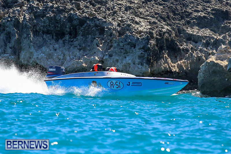 Around-The-Island-Power-Boat-Race-Bermuda-August-14-2016-244