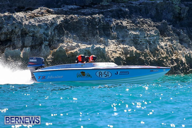 Around-The-Island-Power-Boat-Race-Bermuda-August-14-2016-247