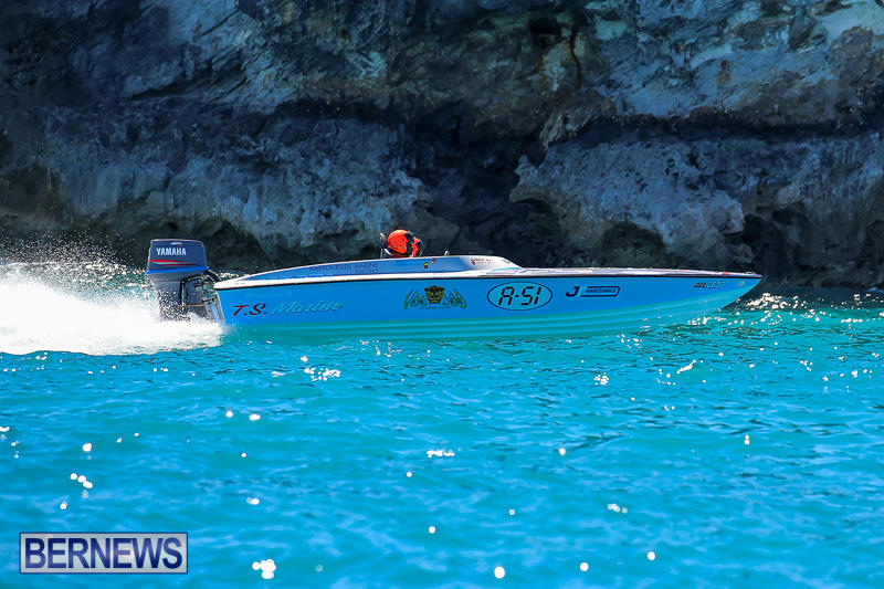Around-The-Island-Power-Boat-Race-Bermuda-August-14-2016-248