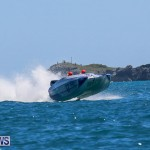 Around The Island Power Boat Race Bermuda, August 14 2016-249