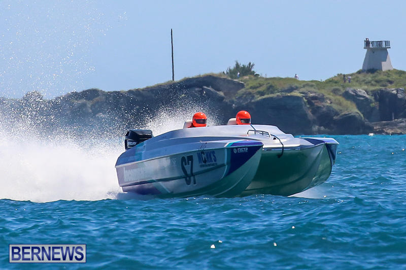 Around-The-Island-Power-Boat-Race-Bermuda-August-14-2016-250