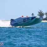 Around The Island Power Boat Race Bermuda, August 14 2016-251