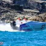 Around The Island Power Boat Race Bermuda, August 14 2016-256
