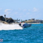 Around The Island Power Boat Race Bermuda, August 14 2016-257