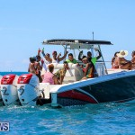 Around The Island Power Boat Race Bermuda, August 14 2016-260