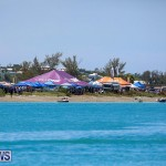 Around The Island Powerboat Race Bermuda, August 14 2016-1