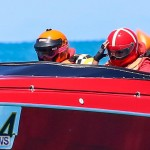 Around The Island Powerboat Race Bermuda, August 14 2016-100