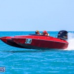 Around The Island Powerboat Race Bermuda, August 14 2016-101
