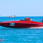 Around The Island Powerboat Race Bermuda, August 14 2016-102