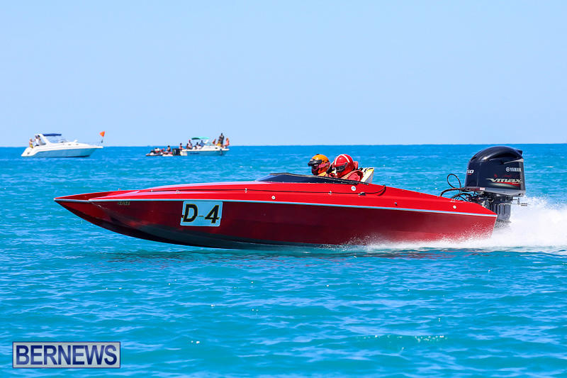 Around-The-Island-Powerboat-Race-Bermuda-August-14-2016-102