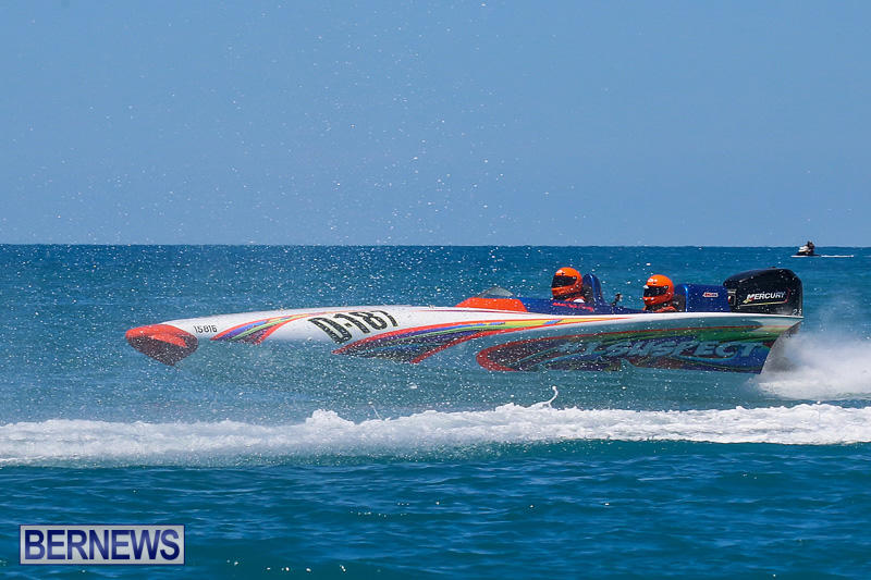 Around-The-Island-Powerboat-Race-Bermuda-August-14-2016-103