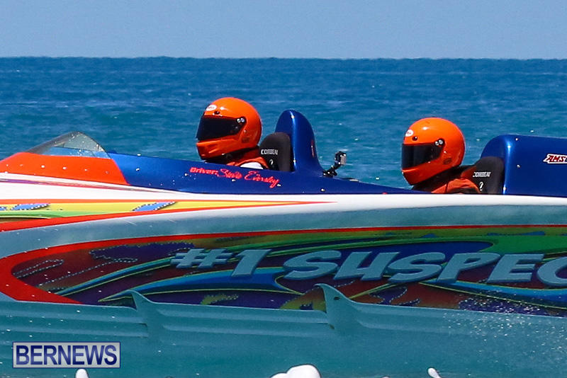 Around-The-Island-Powerboat-Race-Bermuda-August-14-2016-104