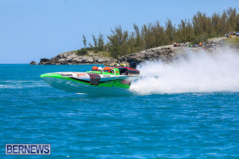 Around-The-Island-Powerboat-Race-Bermuda-August-14-2016-107