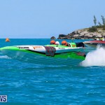 Around The Island Powerboat Race Bermuda, August 14 2016-108