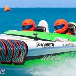 Around The Island Powerboat Race Bermuda, August 14 2016-109