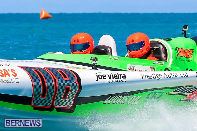 Around-The-Island-Powerboat-Race-Bermuda-August-14-2016-109