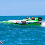 Around The Island Powerboat Race Bermuda, August 14 2016-110