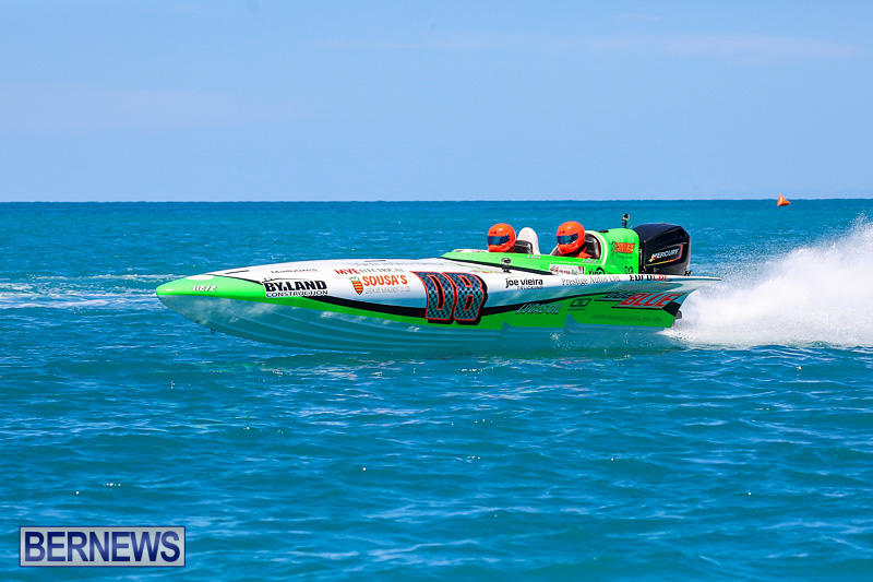 Around-The-Island-Powerboat-Race-Bermuda-August-14-2016-110