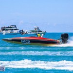 Around The Island Powerboat Race Bermuda, August 14 2016-113