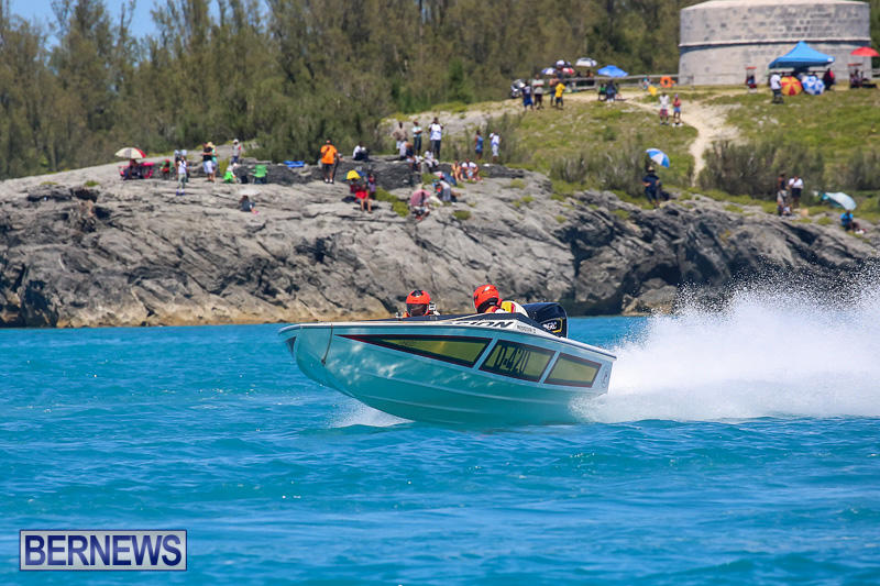 Around-The-Island-Powerboat-Race-Bermuda-August-14-2016-114