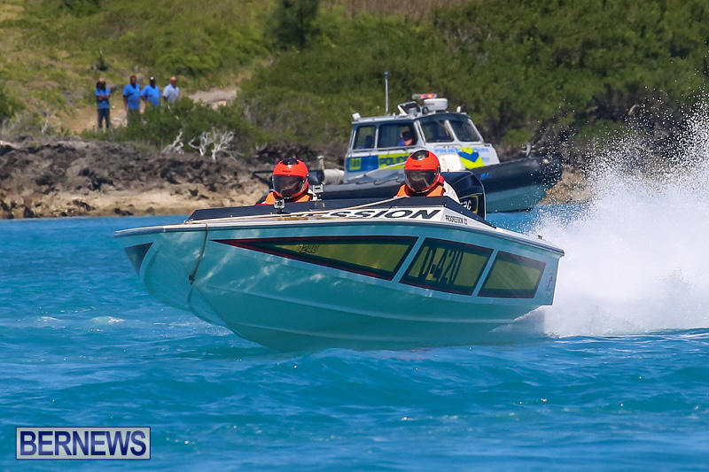 Around-The-Island-Powerboat-Race-Bermuda-August-14-2016-115