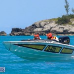 Around The Island Powerboat Race Bermuda, August 14 2016-116
