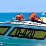 Around The Island Powerboat Race Bermuda, August 14 2016-118