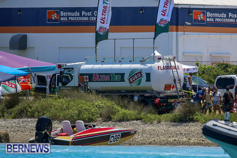 Around-The-Island-Powerboat-Race-Bermuda-August-14-2016-12