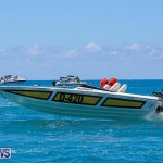 Around The Island Powerboat Race Bermuda, August 14 2016-121