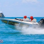 Around The Island Powerboat Race Bermuda, August 14 2016-123