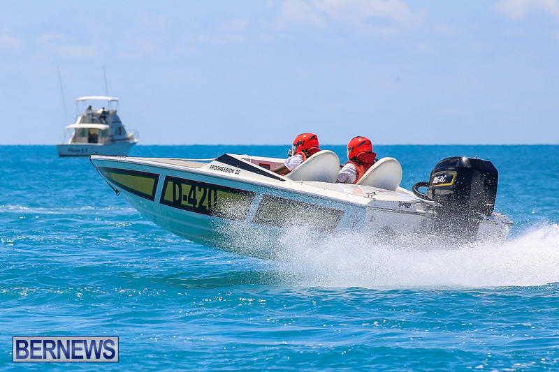 Around-The-Island-Powerboat-Race-Bermuda-August-14-2016-123