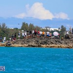 Around The Island Powerboat Race Bermuda, August 14 2016-124