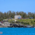 Around The Island Powerboat Race Bermuda, August 14 2016-126
