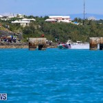 Around The Island Powerboat Race Bermuda, August 14 2016-127