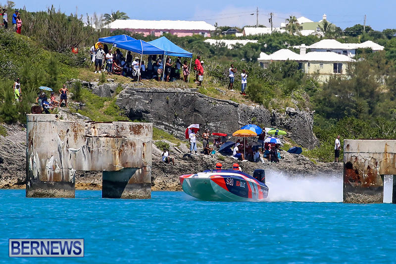 Around-The-Island-Powerboat-Race-Bermuda-August-14-2016-128