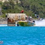 Around The Island Powerboat Race Bermuda, August 14 2016-129