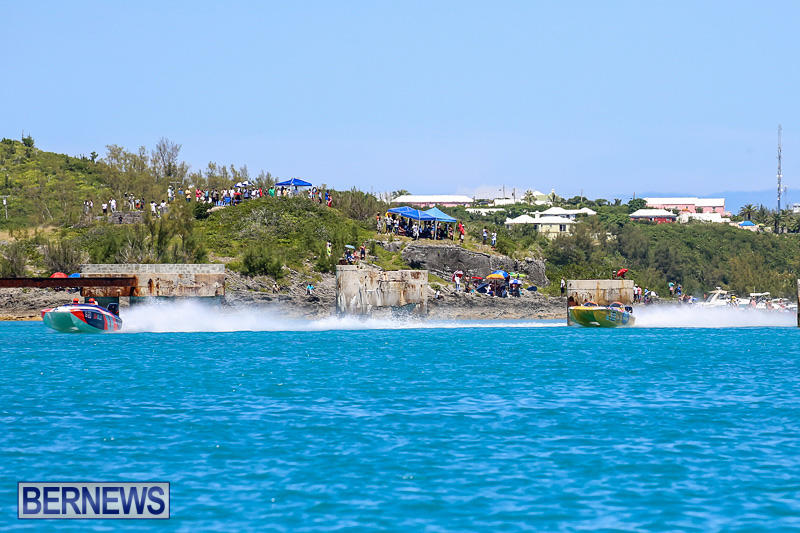 Around-The-Island-Powerboat-Race-Bermuda-August-14-2016-130