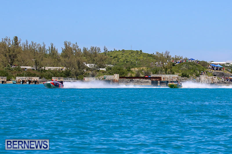 Around-The-Island-Powerboat-Race-Bermuda-August-14-2016-131