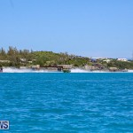 Around The Island Powerboat Race Bermuda, August 14 2016-132