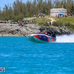 Around The Island Powerboat Race Bermuda, August 14 2016-133