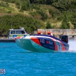 Around The Island Powerboat Race Bermuda, August 14 2016-134