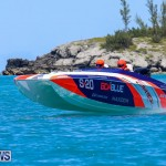 Around The Island Powerboat Race Bermuda, August 14 2016-135