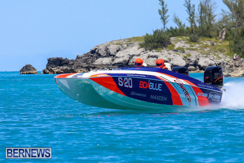 Around-The-Island-Powerboat-Race-Bermuda-August-14-2016-135